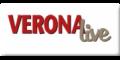 Verona Live!